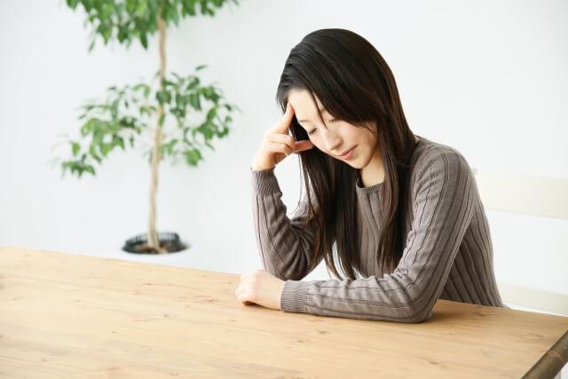 クレアチンには脳疲労を軽減させる効果がある