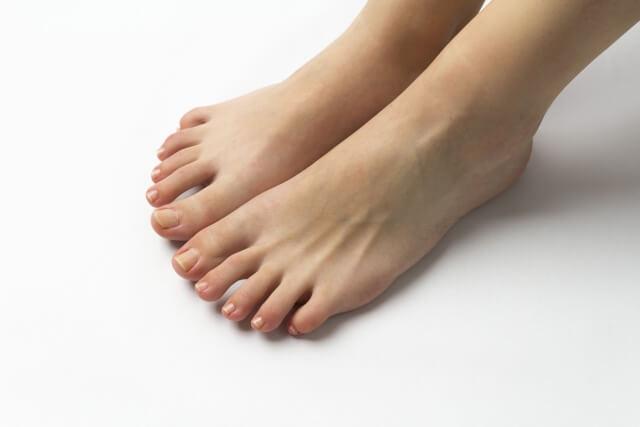 ホホバオイルにはアトピーをはじめとする皮膚炎を改善させる効果がある