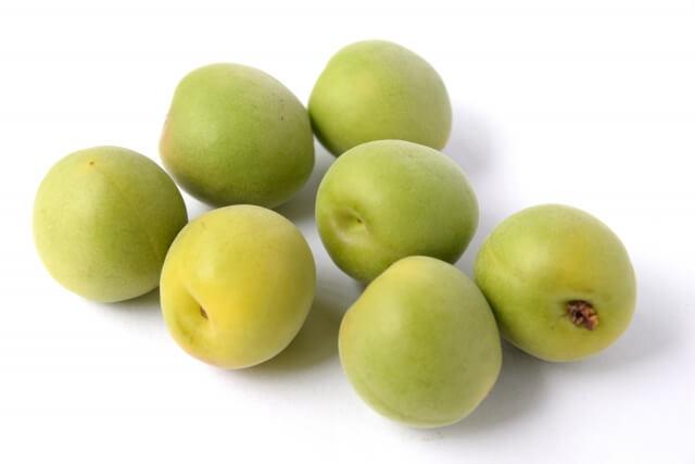 マルラオイルは南アフリカを原産とするマルラの木の実から抽出されるオイル