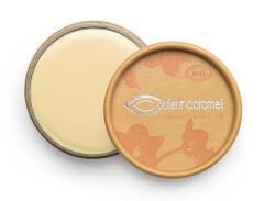クルールキャラメル(couleur caramel)のコンシーラー