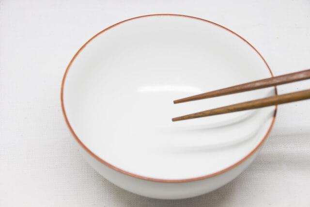 マヌカハニー摂取のベストタイミングは「食事の1時間前」か「就寝の1時間前」