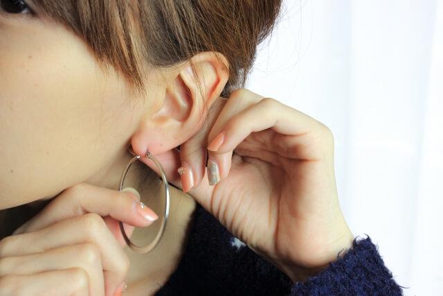 金属アレルギー症状の改善には適切な対応・対策が必要