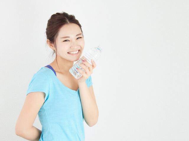 温泉水99にはコレステロール値・中性脂肪値・血糖値改善効果がある