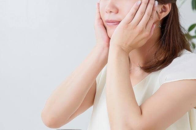 大豆レシチンには肌質を改善して美肌へ導く効果効能がある