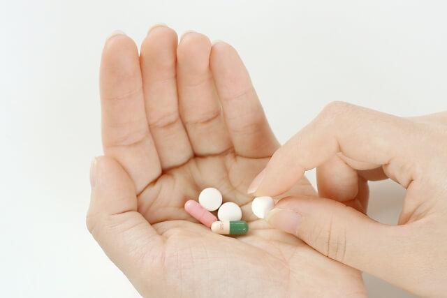 痩せ菌を増やすためにはサプリによってダイレクトに善玉菌を腸へ届けることが有効