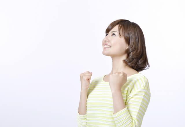 痩せ菌によって善玉菌が増えるとダイエットの他美容にも効果があらわれる
