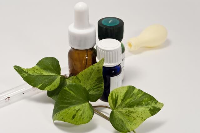アラントインの原料粉末で手作り化粧品をつくることができるが注意が必要