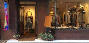 FABIANE ROUX Shop in Shop AOYAMA(ファビアンルー青山)