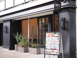 YES TOKYO(イエストウキョウ)二子玉川