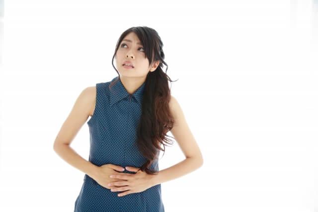 フィッシュ(マリン)コラーゲンには内臓を修復させる効果効能がある