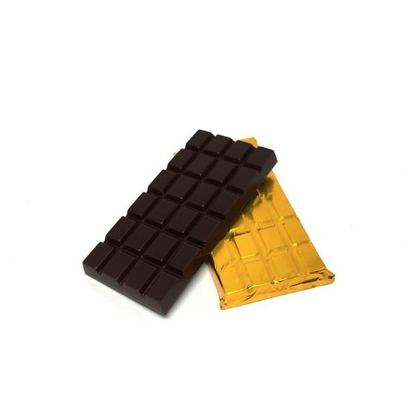 カカオポリフェノールが豊富な高カカオチョコレート