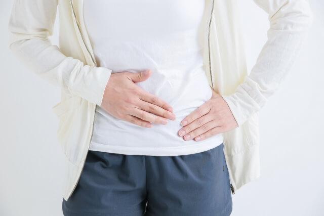 妊娠中や授乳中の方が乙字湯(おつじとう)を服用するときは十分な注意が必要