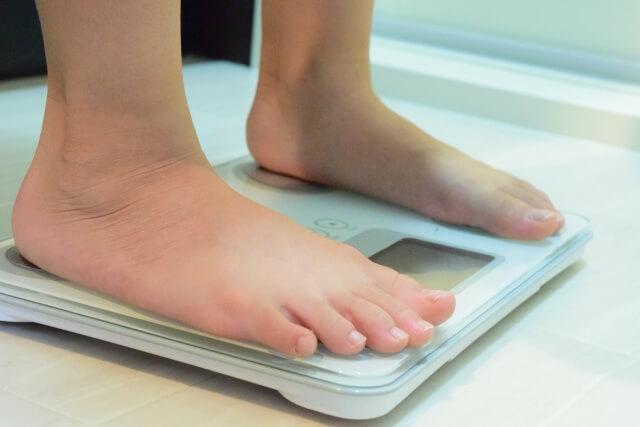 大豆レシチンには肝臓機能を向上させてダイエットへ導く効果効能がある