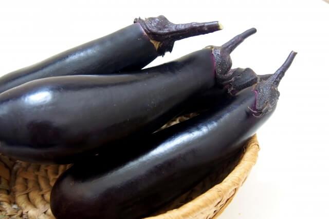 野菜と豚肉のココナッツオイル&カレー粉炒め