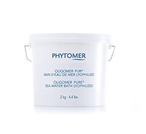 PHYTOMER・フィトメールのオリゴメール/ピュア